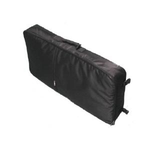 Bag Deep Search Coil