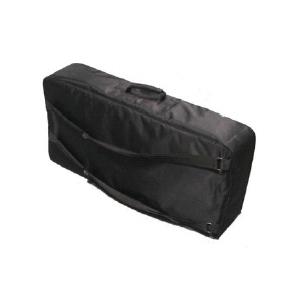 Bag JeoHunter system