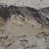 Automatische grondbalans